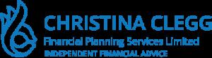 CCFPS Homepage Link